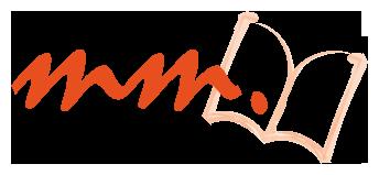 Manuela Manelli logo